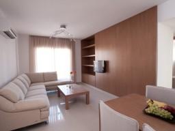 Двуспальные апартаменты в Ларнаке, Tersefanou