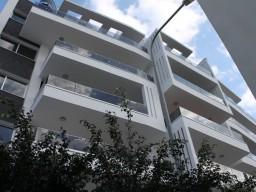 Квартира в Ларнаке с 2 спальнями