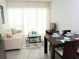 Квартира в Протарасе с одной спальней