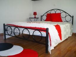 Апартаменты в Айя-Напе с одной спальней