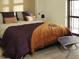 Апартаменты с 1 спальней в Пафосе, Kouklia