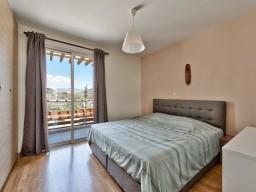 Однокомнатная квартира в Лимассоле, Amathusia