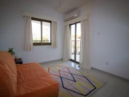 Апартаменты с 3 спальнями в Лимассоле, Neapolis