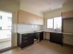 Апартаменты в Лимассоле с 2 спальнями, City Center