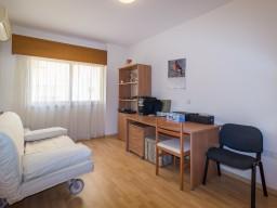 Апартаменты в Лимассоле с 3 спальнями, Neapolis