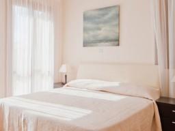 Квартира с 2 спальнями в Пафосе, Kouklia