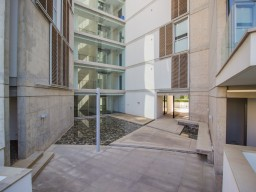 Трехспальные апартаменты в Лимассоле, Neapolis