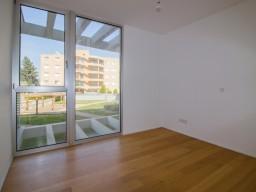 Односпальные апартаменты в Лимассоле, Neapolis