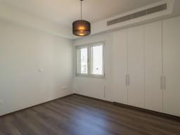Роскошные апартаменты с 3 спальнями, Potamos Germasogeia