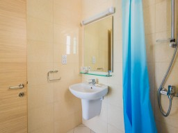 Апартаменты с 2 спальнями в Лимассоле, Potamos Germasogeia