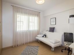 Апартаменты с 2 спальнями в Лимассоле, Neapolis