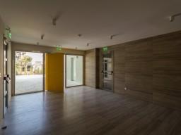 Апартаменты в Лимассоле с 2 спальнями, East Beach