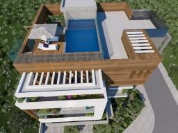 Трехспальные апартаменты в Лимассоле, Mesa Gitonia