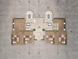 Трехспальные апартаменты в Лимассоле, Agios Tychonas