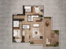 Апартаменты в Лимассоле с 4 спальнями, Agios Tychonas