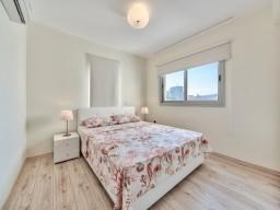 Апартаменты с 3 спальнями в Лимассоле, Potamos Germasogeia