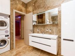 Роскошные апартаменты с 2 спальнями, Potamos Germasogeia