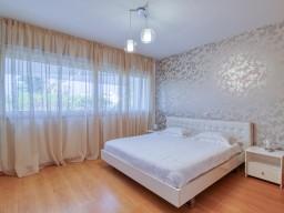 Трехспальные апартаменты в Лимассоле, Mouttagiaka