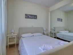 Односпальные апартаменты в Лимассоле, Old Port