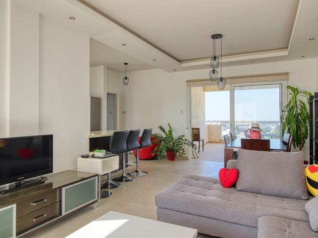 Апартаменты в Лимассоле с 2 спальнями, Agia Fyla