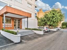 Трехспальные апартаменты в Лимассоле, Potamos Germasogeia