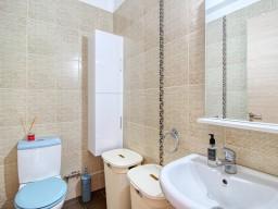 Двуспальные апартаменты в Лимассоле, Germasogeia