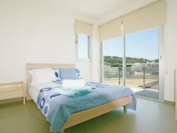 Двуспальные апартаменты в Протарасе