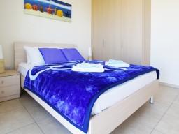 Апартаменты с 2 спальнями в Протарасе, Kapparis