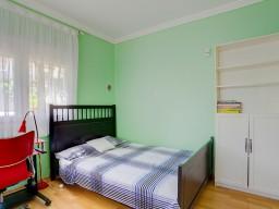 Апартаменты в Лимассоле с 3 спальнями, Agios Athanasios
