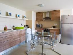 Двуспальные апартаменты в Лимассоле, Agios Tychonas