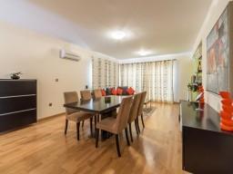 Квартира с 2 спальнями в Лимассоле, Potamos Germasogeia