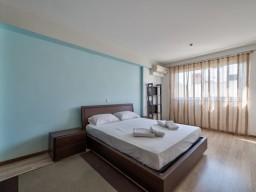 Квартира с одной спальней в Лимассоле, Potamos Germasogeia