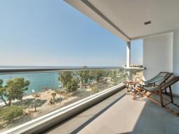 Апартаменты в Лимассоле с 2 спальнями, Agios Tychonas