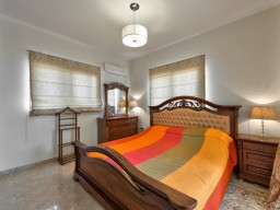 Двуспальные апартаменты в Лимассоле, East Beach