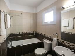 Апартаменты с 2 спальнями в Протарасе, Pernera