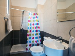 Квартира с 2 спальнями в Протарасе, Pernera