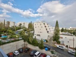 Студия в Лимассоле, Agios Tychonas
