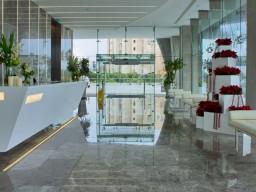 Офис в Лимассоле, Potamos Germasogeia