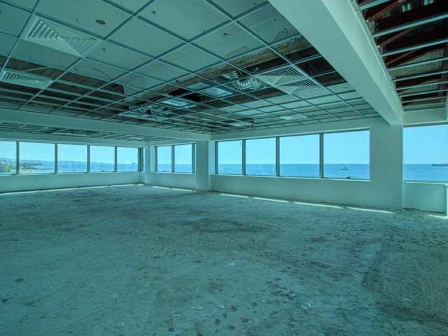 Офис в Лимассоле на первой линии, Neapolis