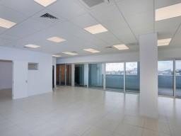 Офис в Лимассоле, City Center