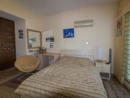 Мезонет в Лимассоле с 2 спальнями, East Beach