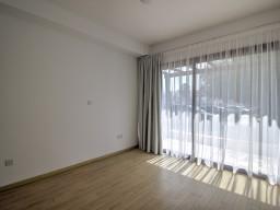 Односпальные апартаменты в Лимассоле, Mouttagiaka