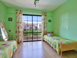Мезонет с 3 спальнями в Лимассоле, Potamos Germasogeia