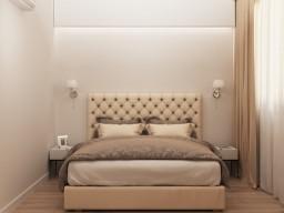 Пентхаус в Лимассоле с 3 спальнями, Neapolis