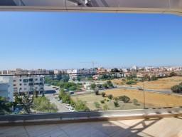 Пентхаус в Лимассоле с 4 спальнями, Potamos Germasogeia