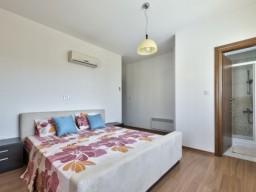 Пентхаус в Лимассоле с 3 спальнями, Mouttagiaka