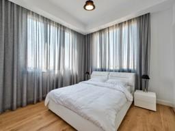 Пентхаус с 3 спальнями в Лимассоле, Potamos Germasogeia