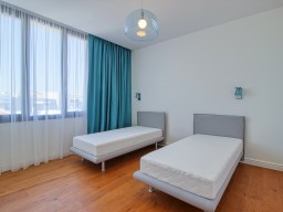 Пентхаус в Лимассоле с 3 спальнями, Germasogeia