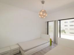 Пентхаус в Лимассоле с 3 спальнями, Potamos Germasogeia