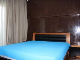 Роскошная вилла в Лимасоле с 5 спальнями, East Beach